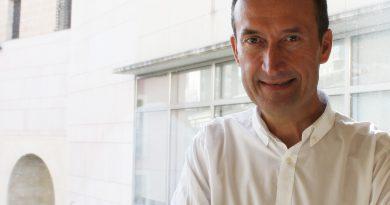 Entrevista postpleno: Carlos González