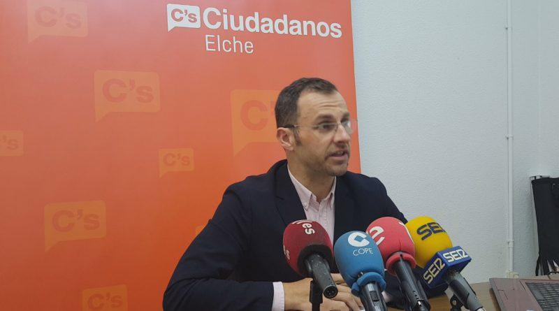 Juan Antonio Sempere 220317