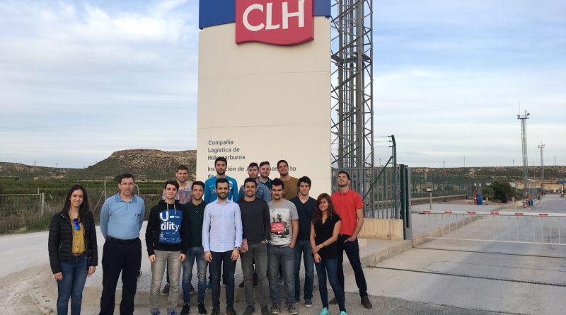 03-04-17- visita alumnos ingenieria