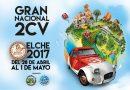 Entrevista a Álvaro García (Gran Nacional 2CV)