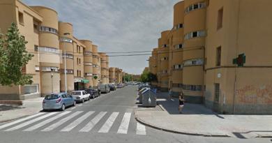 La Generalitat y el Ayuntamiento establecen una hoja de ruta conjunta para actuar en las viviendas de Los Palmerales