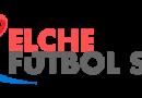 Más de 400 jugadores disputarán en Elche el Campeonato Nacional de Clubes de Fútbol Sala Base