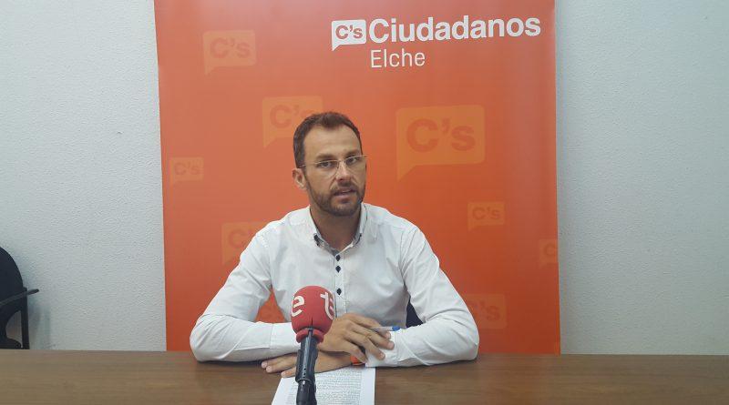 Juan Antonio Sempere Rueda de Prensa 21062017