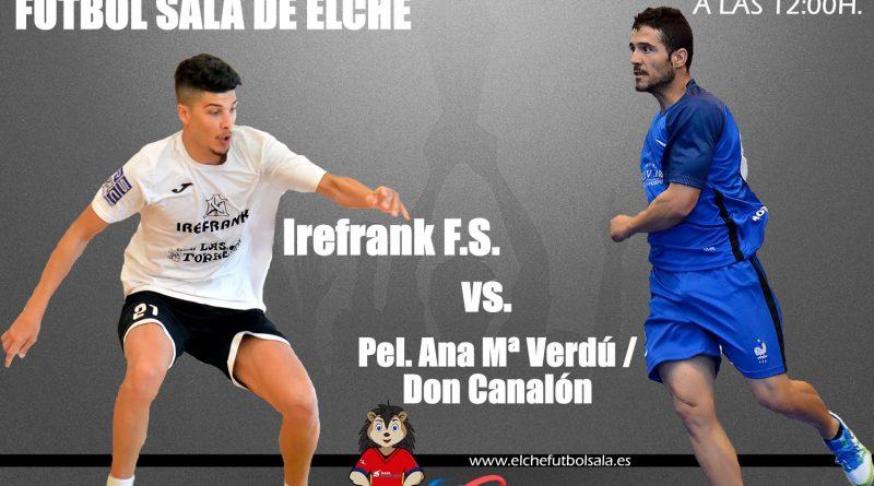 final_liga_elche_futbol_sala