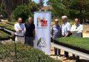 La Generalitat Valenciana utilizará compost de la UMH para reducir el consumo de turbas en los viveros forestales de la Comunidad Valenciana